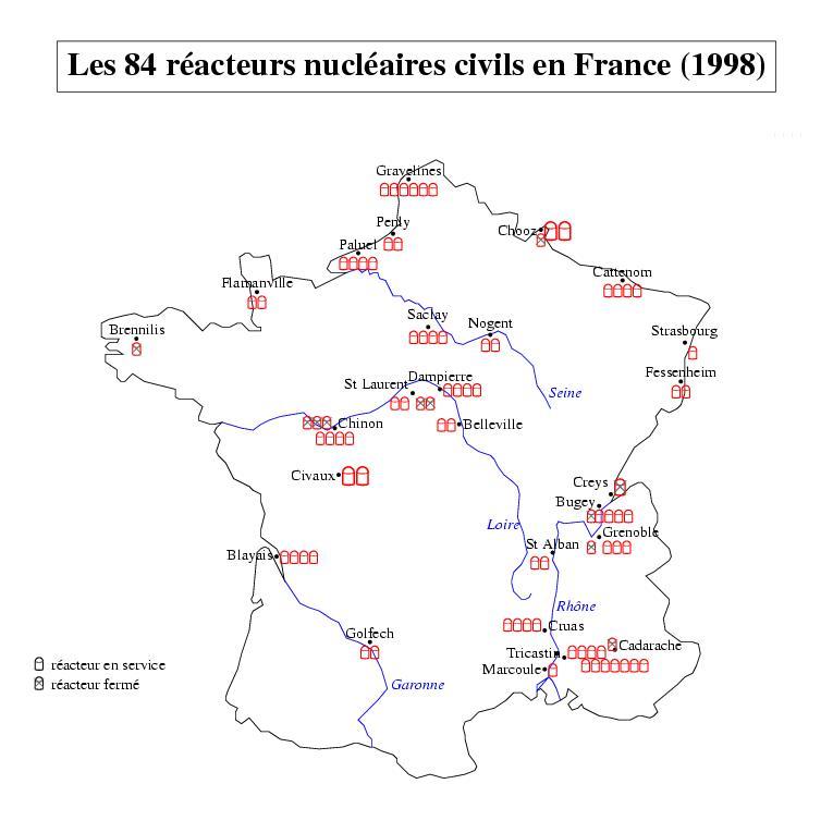 Schema De La Carte De France | popkensburg
